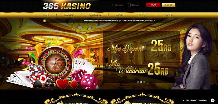 UK Online Casinos Anticipation Vs Reality – All You Should Know