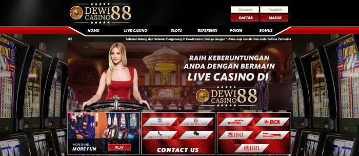 Why Crypto Gambling Dens Have Fewer Limitations Than Traditional Online Internet Casinos?