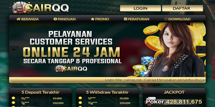 Choose the reliable Indonesian agent to make a bet