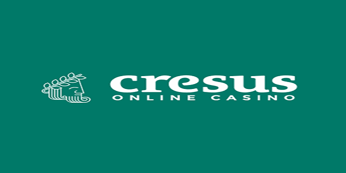How Can I Pick The Best Internet Casino Website site officiel de Cresus Casino?