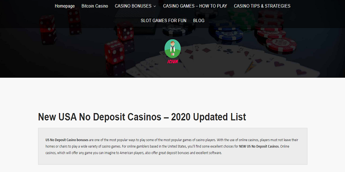 A Lot Of Common Poker Game Cheats