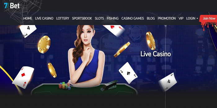 Knowing When To Twist In Poker – Points To Ponder live casino singapore