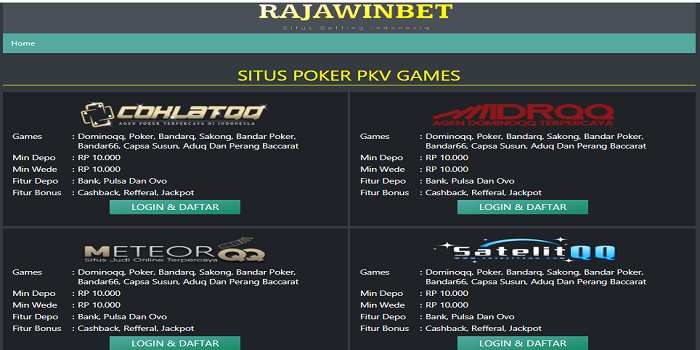 Online Slots – Play Real Money Slots Online For Free new usa online casinos