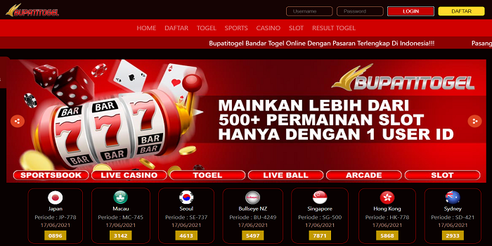 HOW TO WIN CRAPS. SIMPLE TOGEL HONGKONGBETTING STRATEGY